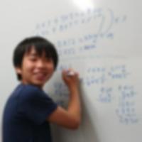 中学受験の算数の授業を小学生が解説