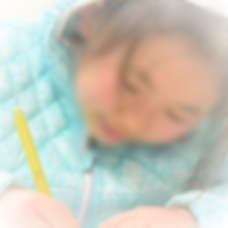 時事問題,中学受験,高校受験,定期テスト対策