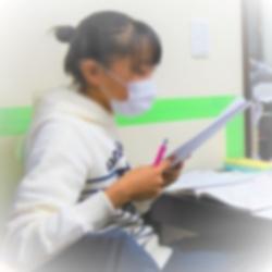 PHIのテスト対策と口頭試問
