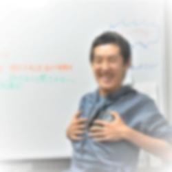 生徒が生徒の行う社会の授業