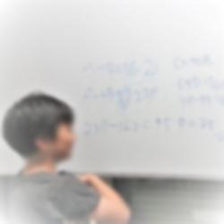 子どもが解説する授業
