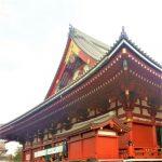 神社とお寺の違い
