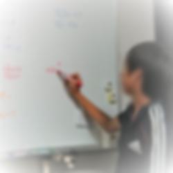 PHI:生徒が解説する授業