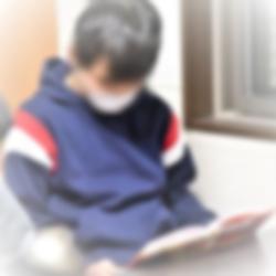 読解力を鍛える方法