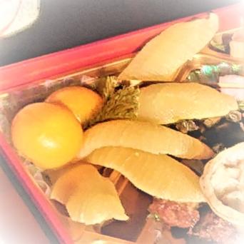 キンカン,金柑,正月,お節料理