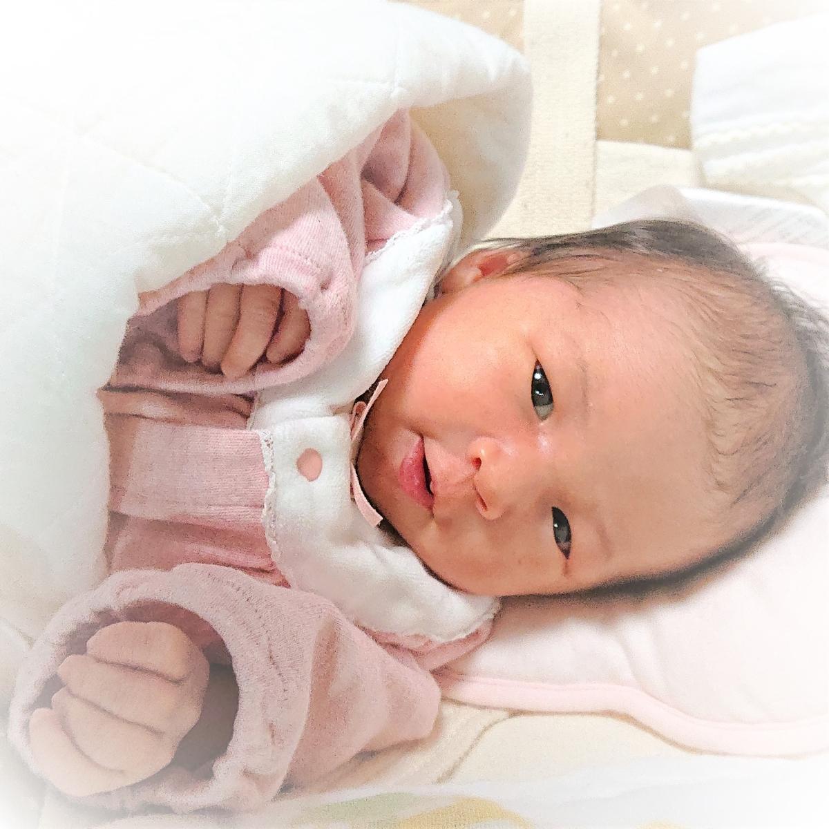 新生児,赤ちゃん