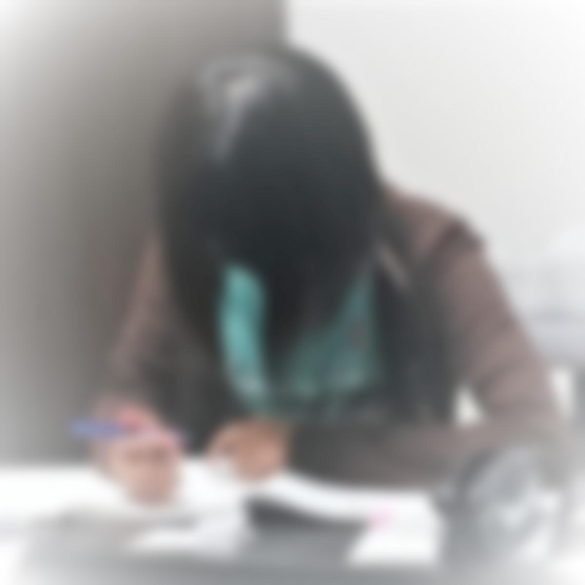 漢字を覚え間違える理由