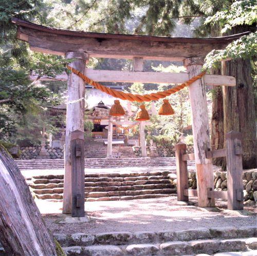 ひぐらし,白川八幡神社,部活