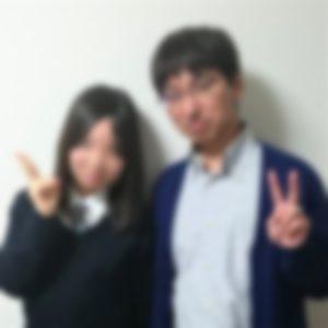 学習法指導塾PHIの合格写真