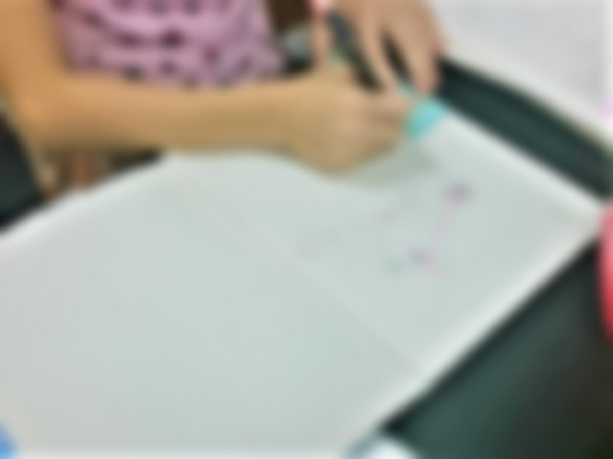 PHIのオンライン授業(遠隔指導)