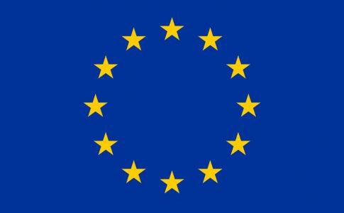 EUの旗、欧州旗